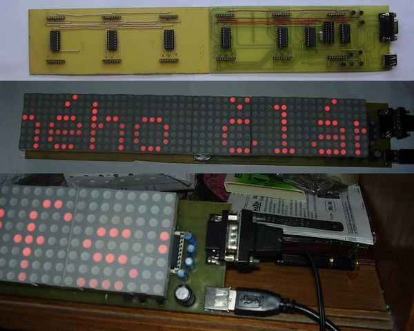 led-matrix-displays-recording-text-leds-sing-128text-kayan-yazi