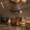 lehim-potalari-lehimleme-lehim-pota-home-solder-pot-2