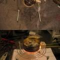 lehim-potalari-lehimleme-lehim-pota-home-solder-pot-3