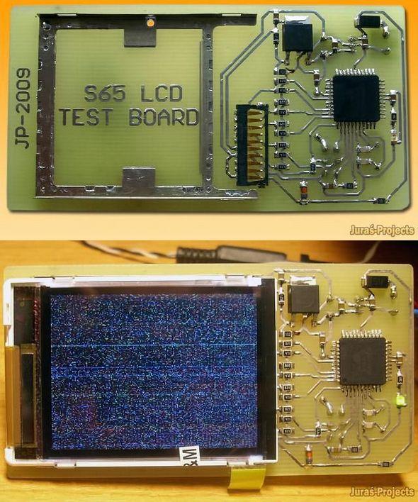 ls020-lph88-l2f50-avr-atmega16-s65-lcd