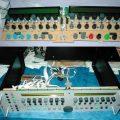 STM32 Midi 16 Parça Düzenleme ve Morph Sequencer, Arpeggiator