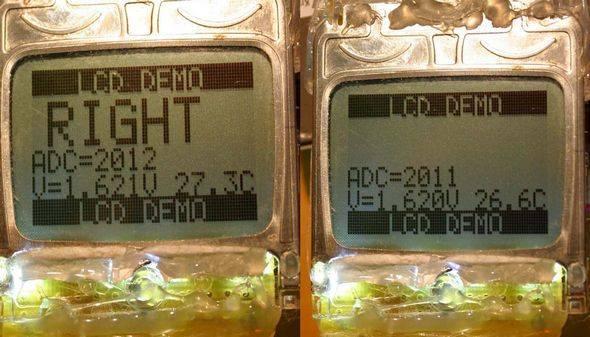 STM32 Examples  STM32 Nokia  STM32 Watchdog STM32 PWM stm32 gpio stm32 systick stm32 pwm stm32 exint