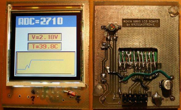 stm32-watchdog-adc-dma-nokia-6800-3310-lcd-pwm-acd