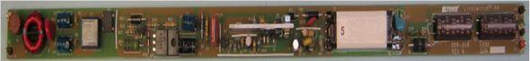 23-w-isolated-power-factor-corrected-led-driver-lnk419eg