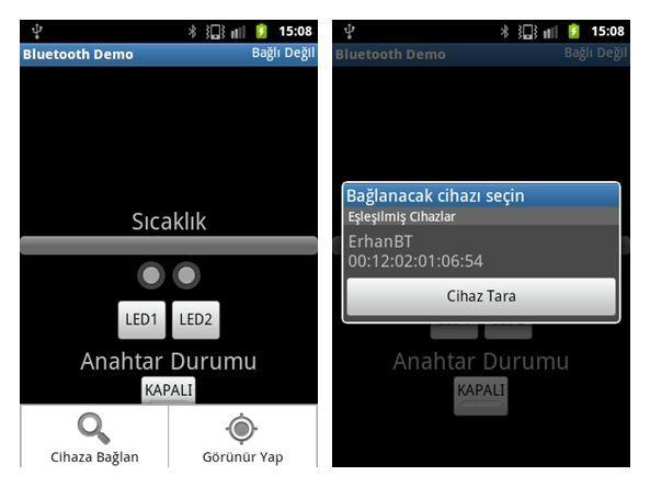 android-bluetootchat-google-1