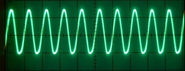 audio-spectrum-analyser-using-a-pic18f4550-8-bit-microcontroller