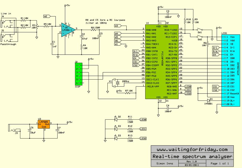 circuit-schematic-audio-spectrum-analyser-diagram