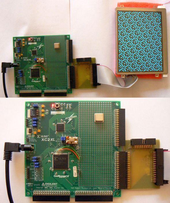 cpld-tft-controller-uart-interface-xc2-xl-xilinx