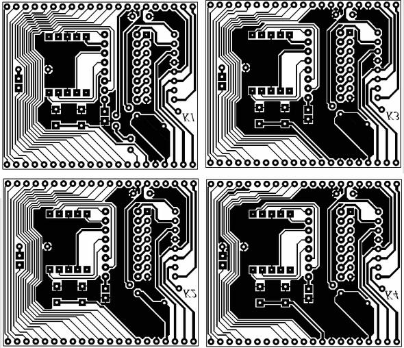 elevator-pcb-circuit-diagram-asansor-kontrol-devre-sema