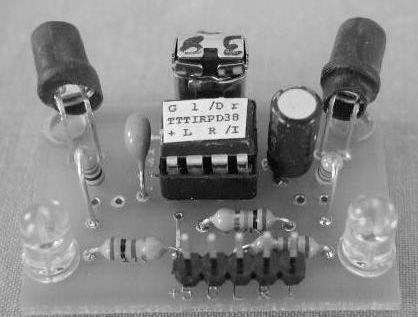 infra-red-proximity-detector-ir-detector-module