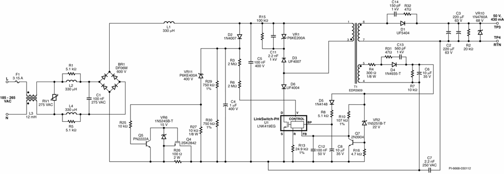 Tsl230r Arduino additionally Ringer Pendant together with Monitoring Westlys Vital Signs besides Watch furthermore E46 Angel Eyes Wiring Diagram. on led lamp circuit