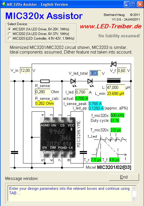 mic3201-1mhz-leds-led-driver-current-sense-calculator