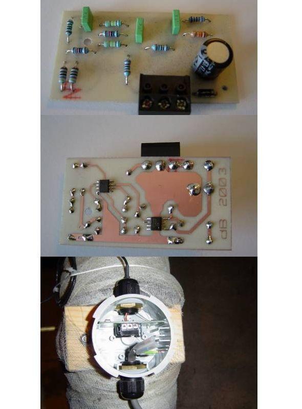 pt100-termokupl-pt100-temperature-pt100-circuit