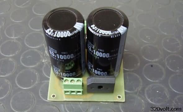 symmetrical-power-supply-simetrik-guc-kaynagi-2