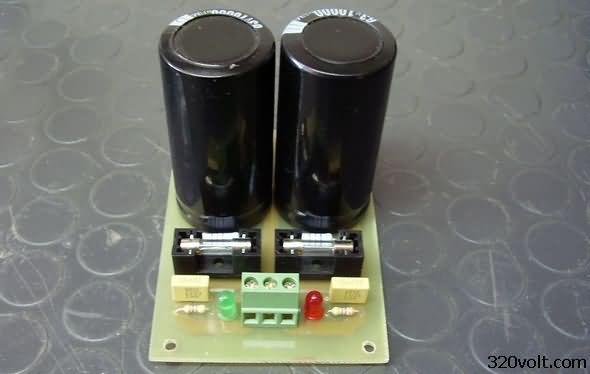 symmetrical-power-supply-simetrik-guc-kaynagi-3