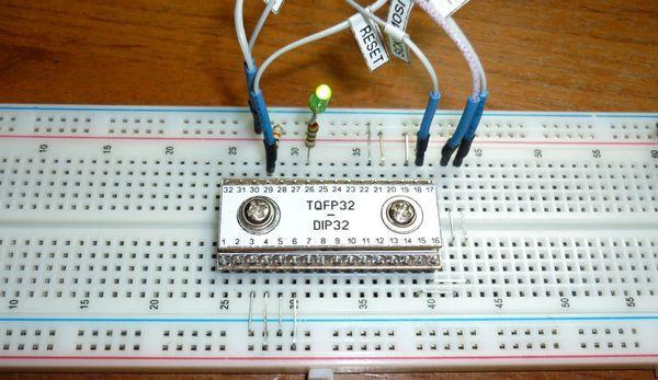 tqfp32-breadboard-dip32