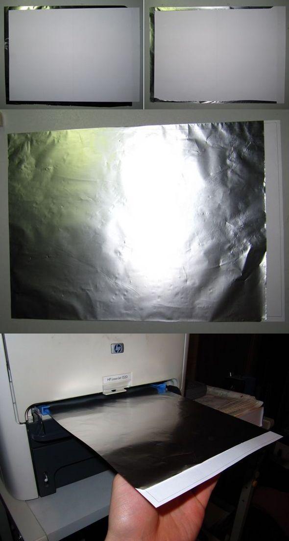 1-aluminyum-folyo-pcb-aluminum-foil-printed-circuit-board-pcb-laser-diy