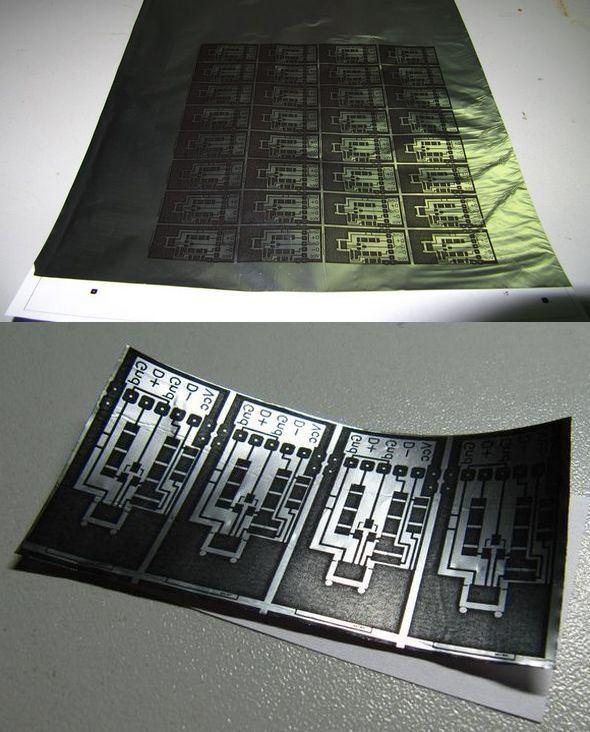 2-aluminyum-folyo-pcb-aluminum-foil-printed-circuit-board-pcb-laser-diy