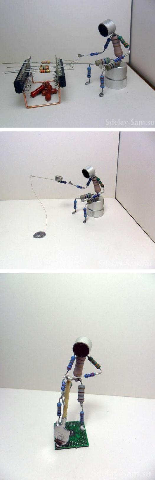 2-elektronik-gorsel-komponentler-rerim-figur-electronic-art-photo