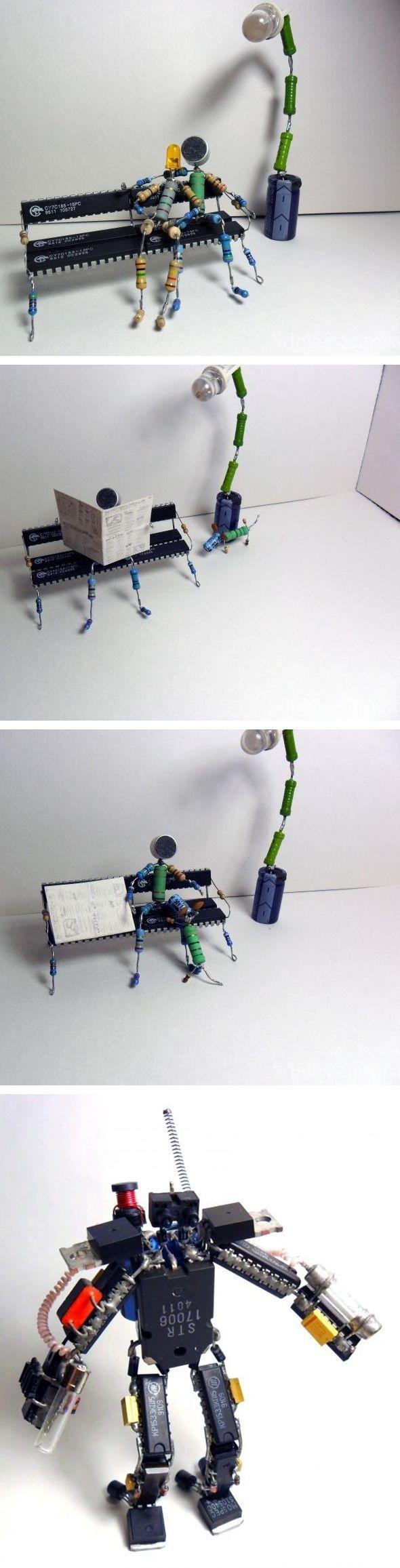 3-elektronik-gorsel-komponentler-rerim-figur-electronic-art-photo