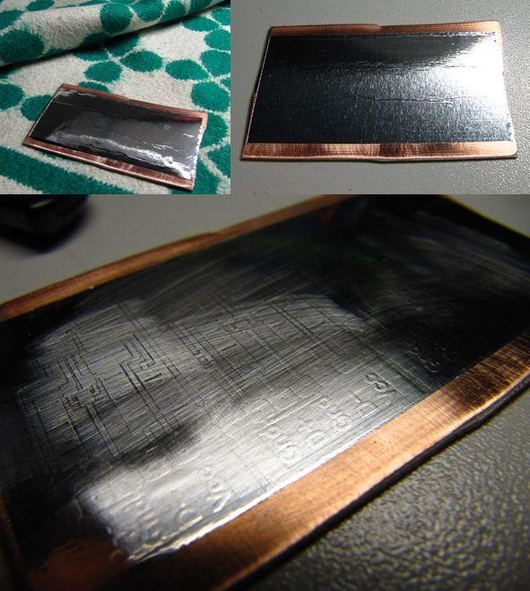 3-toner-aluminyum-folyo-pcb-aluminum-printed-circuit-board-pcb-laser