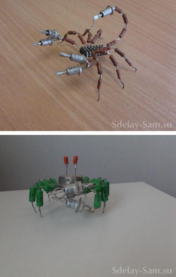4-elektronik-gorsel-komponentler-rerim-figur-electronic-art-photo