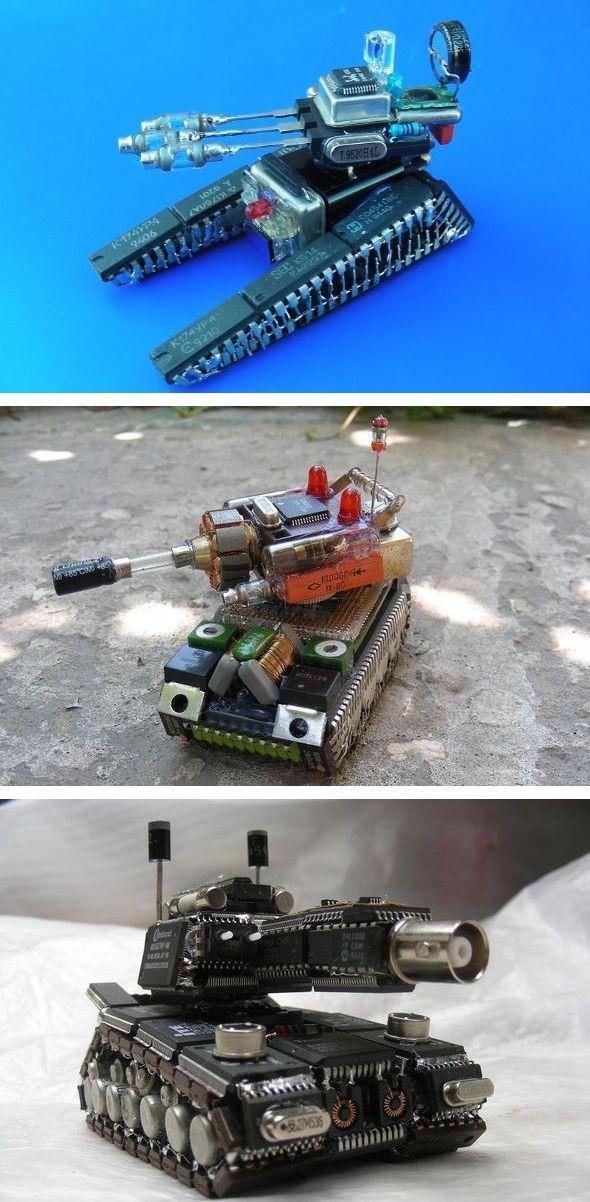 6-elektronik-gorsel-komponentler-rerim-figur-electronic-art-photo