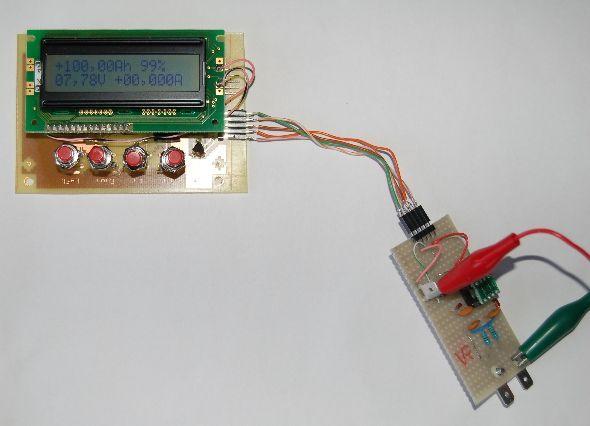 battery-monitor-circuit