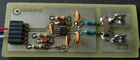 bq2018-battery-sensor-circiut