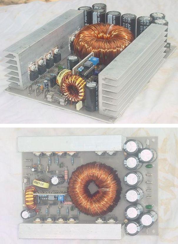 dc-dc-konvertor-sg3525-1400w-dc-dc-dcdc-smps