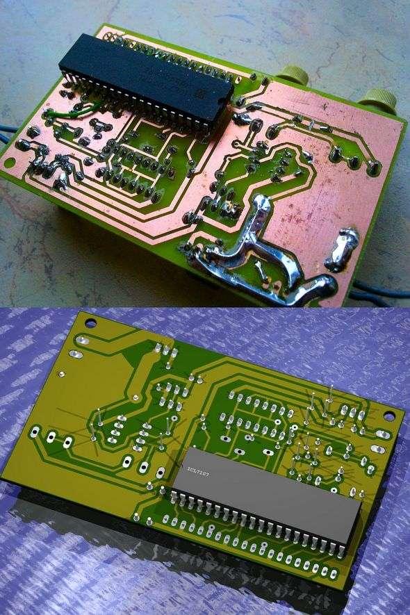 dummy-load-circuit-elektronik-yuk-devresi