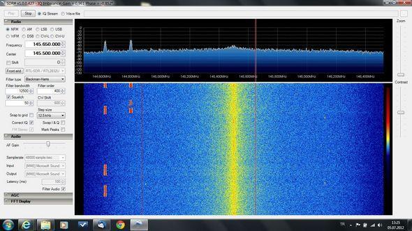 fm-n-modunu-secip-amator-frekanslarda-gezinti-sdr-sharp