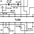 green-tech-300w-p4-atx-guc-kaynagi-semasi