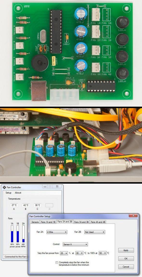 intelligent-fan-controller-monitoring-pic18f2550-usb-lm335z