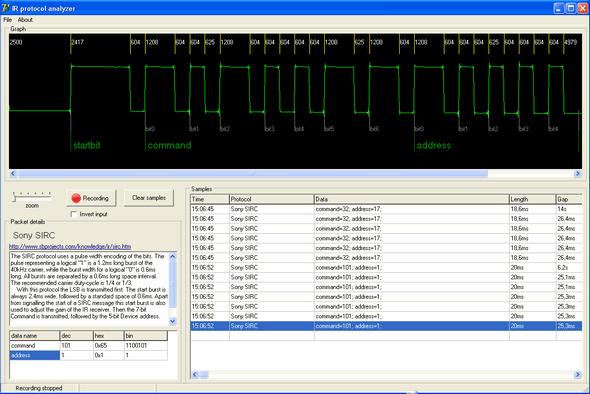 ir-protocol-analyzer-phototransistor-ir-hardware-receiver-analyzing-remote