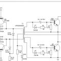 linkword-lpk2-30-lpq2-atx-power-supply-sg6105d