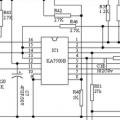 microlab-atx-400w-ka7500-power-supply