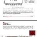 msp430-dc-motor-msp430-sd-mmc-ez430-rf2500-msp430-circuit-project