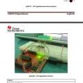 msp430-osilator-msp430-timera-msp430-adc-msp430-pwm-adc10