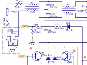 nuitek-400u-400w-atx-power-supply-ka5h0165r-sg6105