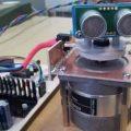 pic18f2420-ft232-saa1027-ultra-sonik-sonar-radar-robotu