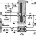 powerman-ip-p350aj2-0-350w-atx-uc3843