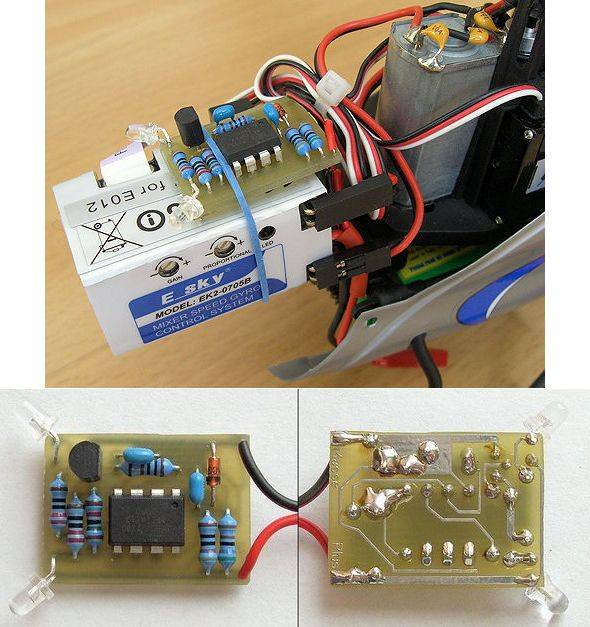 protection-circuit-battery-protected-deep-discharge-model-helicopters