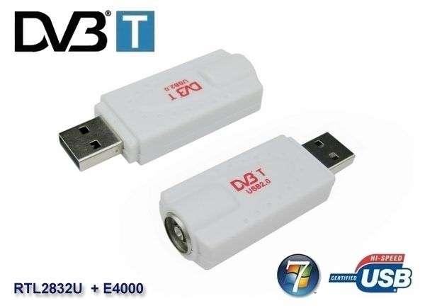 rtl2832u-elonics-e4000-tuner-usb-dvb-t-tv