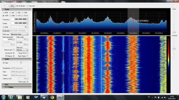 sdr-sharp-diamond-x50-dual-band-fm-sdr-anten-alici