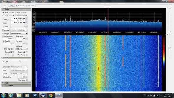 sdr-sharp-sdr-fm-70-cm-bandina-anten-amator-radyo