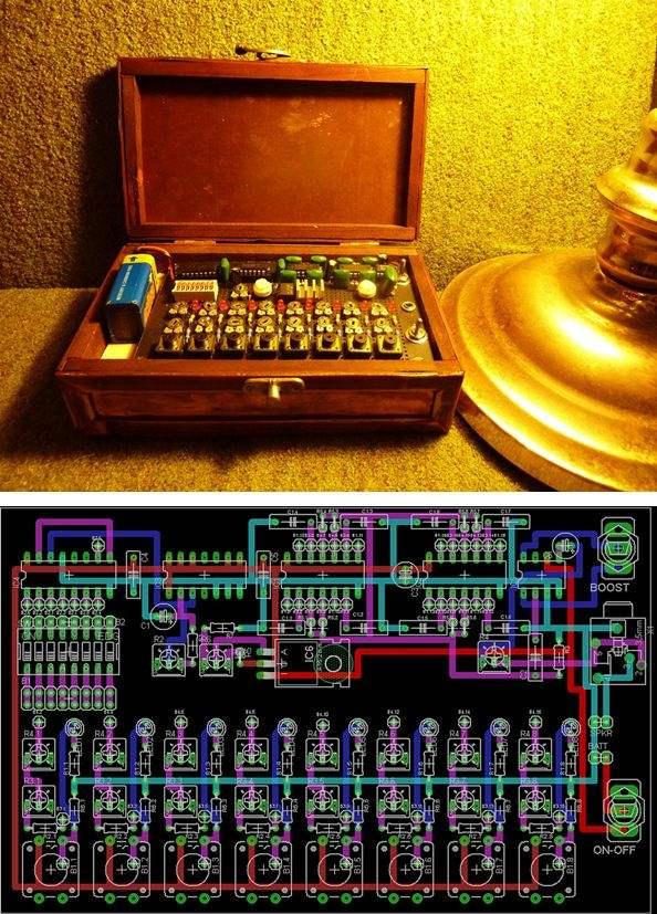 sequencer-oscillator-music-circuit-lfo