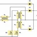 smps-guc-kaynagi-tasarim-programi-switchmode-power-stage-designer