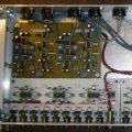 Subsonik Bass Filtre ve 10 Bant Ekolayzır Projesi TL072 TL074
