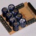 TDA8571J 4X40W Oto Amplifikatör